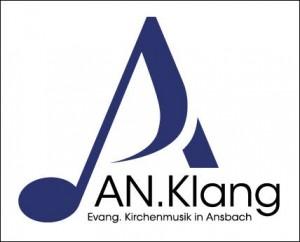 AN.Klang - Kirchenmusik im Dekanat Ansbach